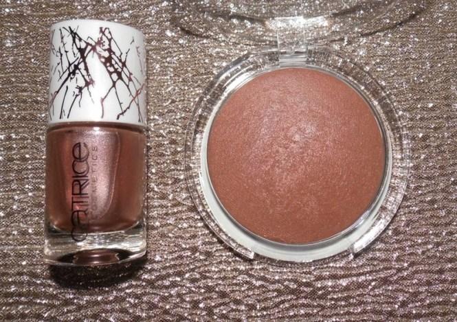 Review-Catrice-Metallure-Limited-Edition-nailpolish-nagellak-Metalight-en-Luminizing-bronzer-3