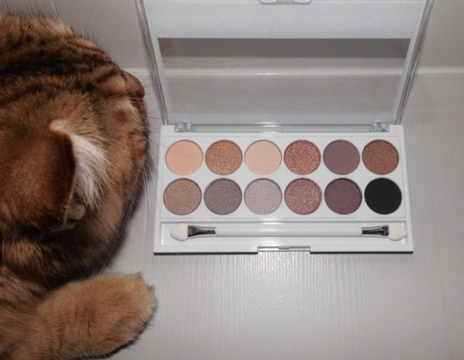 Review-MUA-Undress-me-too-palette-4