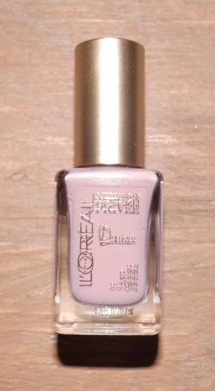 NOTD-nagels-L'Oréal-Collection-Privee-Doutzen-Nude-nailpolish-nagellak-review-5