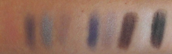 Review-Nyx-Dream-Catcher-palette-Stormy-Skies-swatch-7
