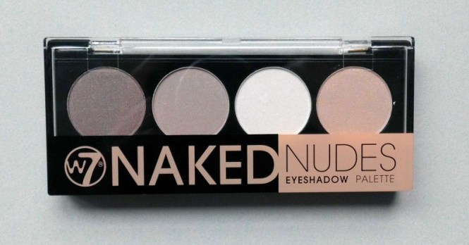 Review-W7-naked-nudes-eyeshadow-palette-1