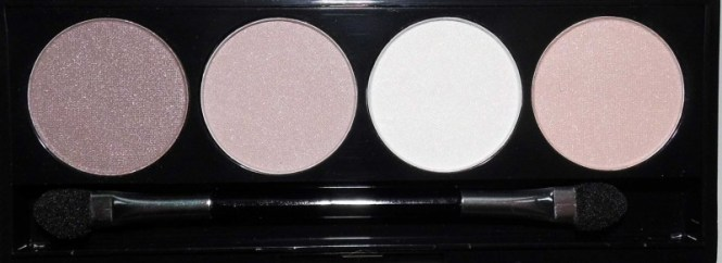 Review-W7-naked-nudes-eyeshadow-palette-2