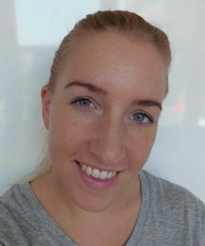 Trend-look-tutorial-herfst-2014-New-Nude-Garnier-BB-Pure-Active-BB-Cream-2