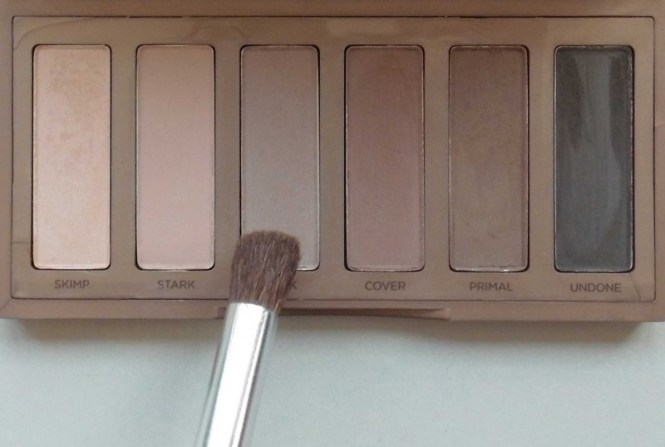 Trend-look-tutorial-herfst-2014-New-Nude-Urban-Decay-Naked-the-basics-2-palette-7