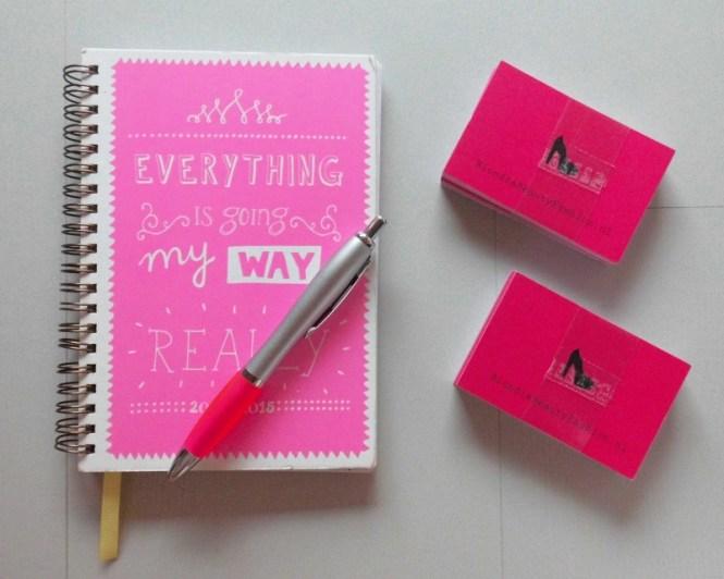 mijn-visitekaartjes-ontwerpen-blog-blogger-hema-blondiebeautyfashion-blondie-beauty-fashion-1