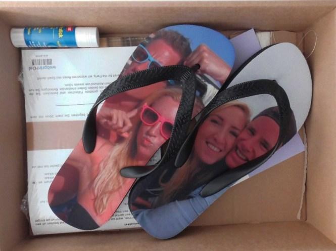 review-webprint.nl-foto-cadeau-slingers-feest-feestslingers-verjaardag-bruiloft-huwelijk-slippers-foto.4