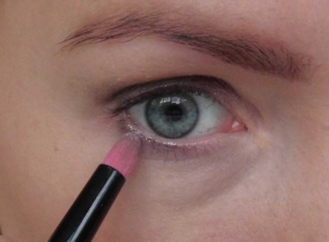 FOTD-look-oud-en-nieuw-NYE-makeup-tutorial-smokey-zwart-mua-chanel-3