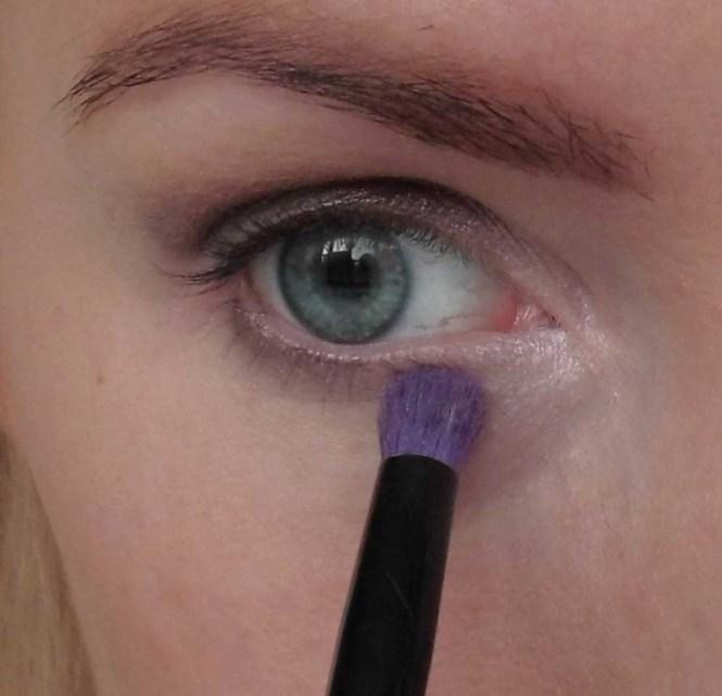 FOTD-look-oud-en-nieuw-NYE-makeup-tutorial-smokey-zwart-mua-chanel-6