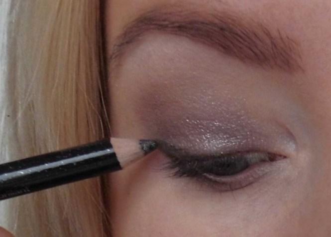 FOTD-look-oud-en-nieuw-NYE-makeup-tutorial-smokey-zwart-mua-chanel-8