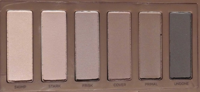 review-Urban-decay-Naked-The-basics-2-blondiebeautyfashion-2