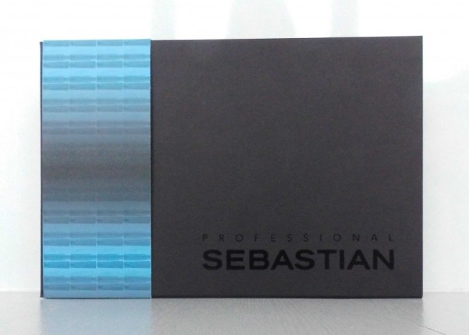 Review-sebastian-professional-drynamic-droogshampoo-volume-messy-undone-rommelig-haar-hair-haarstijl-4