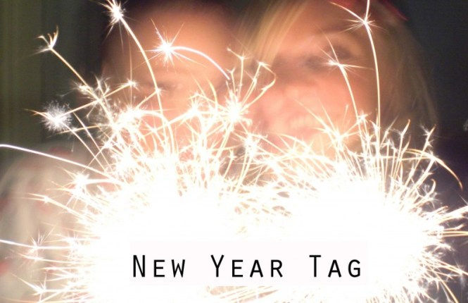 new-year-tag-blondiebeautyfashion-2015-1