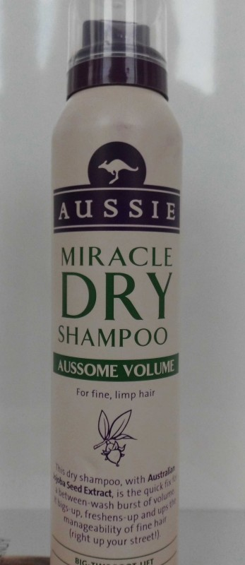 review-assie-miracle-dry-shampoo-aussome-volume-droogshampoo-2