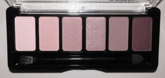 Catrice-Absolute-rose-palette-infinite-shine-lipgloss-in-03-rose-would-you-review-3