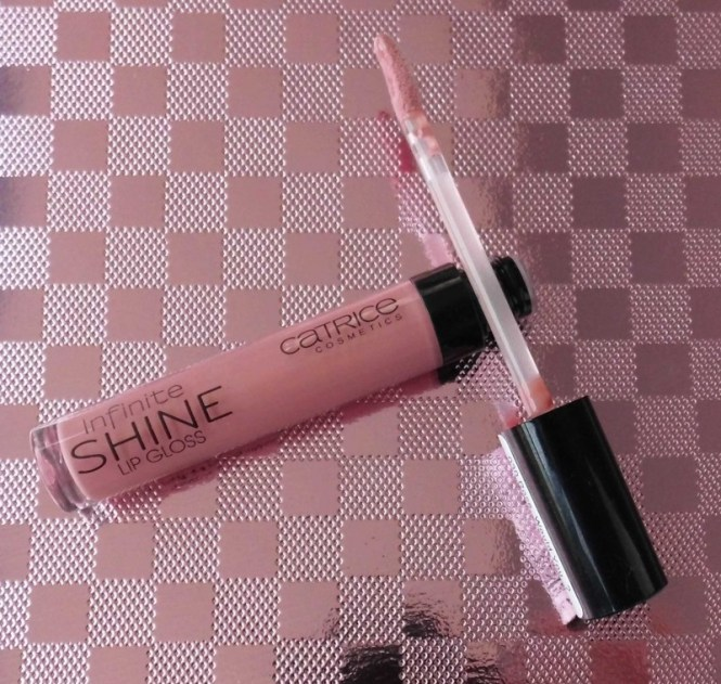 Catrice-All-about-rose-palette-infinite-shine-lipgloss-in-03-rose-would-you-review-2