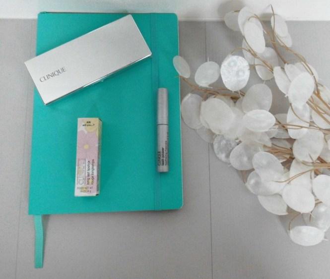 Review-Clinique-bridal-bruid-bride-wedding-bruiloft-lipstick-lippenstift-collectie-I-do-Will-you-1