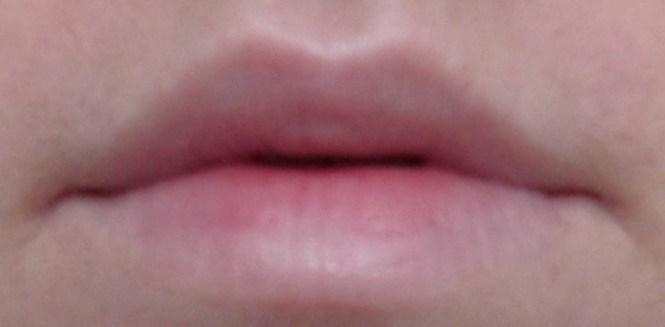 Review-Clinique-bridal-bruid-bride-wedding-bruiloft-lipstick-lippenstift-collectie-I-do-Will-you-6