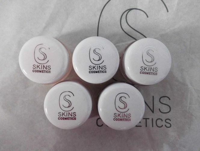 Skins-cosmetics-bestelling-tester-laura-mercier-foundation-primer-moisturizer-rock-ruddle-dupe-mason-pearson-3