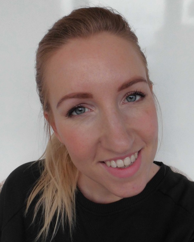Sleek-eyebrow-stylist-wenkbrauwpotlood-blond-review-10