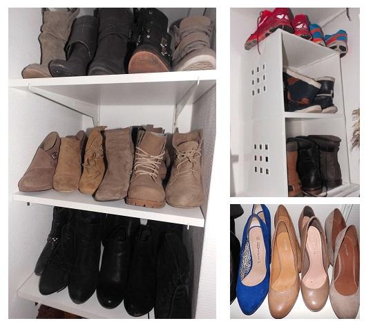 schoenen-opbergen-organiseren-tips-schoenenkast-4