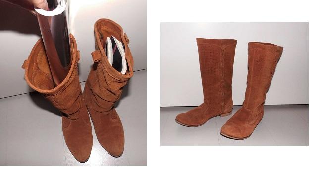 Laarzen Opbergen In Kast.Tips Voor Het Opbergen Van Schoenen Blondie Beauty Fashion