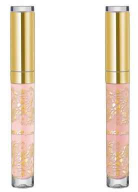 Catrice Kaviar Gauche Limited Edition 2