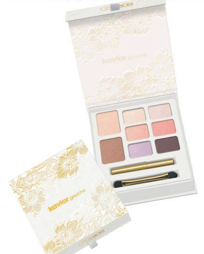 Catrice Kaviar Gauche Limited Edition 3