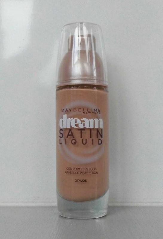 Review-Maybelline-Dream-Satin-Liquid-foundation-1