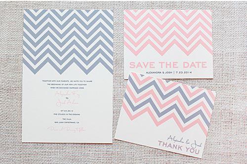 budget bruid tips sjablonen templates uitnodigingen