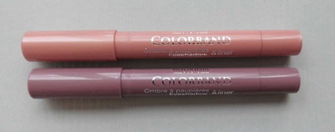 Review-Bourjois-Colorband-color-band-eyeshadow-stick-liner-1