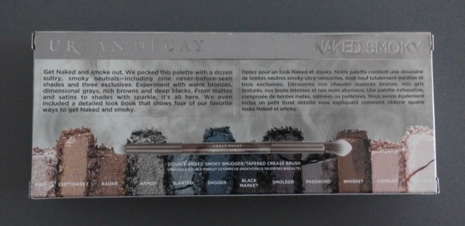 Review-Urban-Decay-Naked-Smoky-palette-swatches-look-3