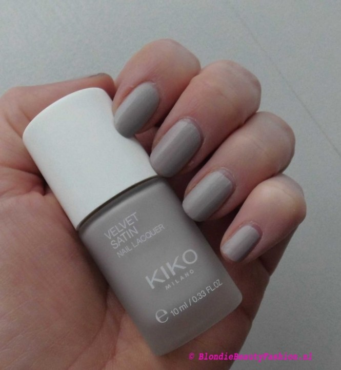 review-Kiko-cream-crush-oogschaduw-basis-nagellak-nailpolish-1-6-695-92-128-30-82-power-pro-velvet-satin-2