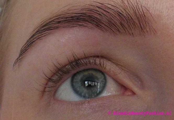 Review-Rimmel-Volume-Colourist-Mascara-12