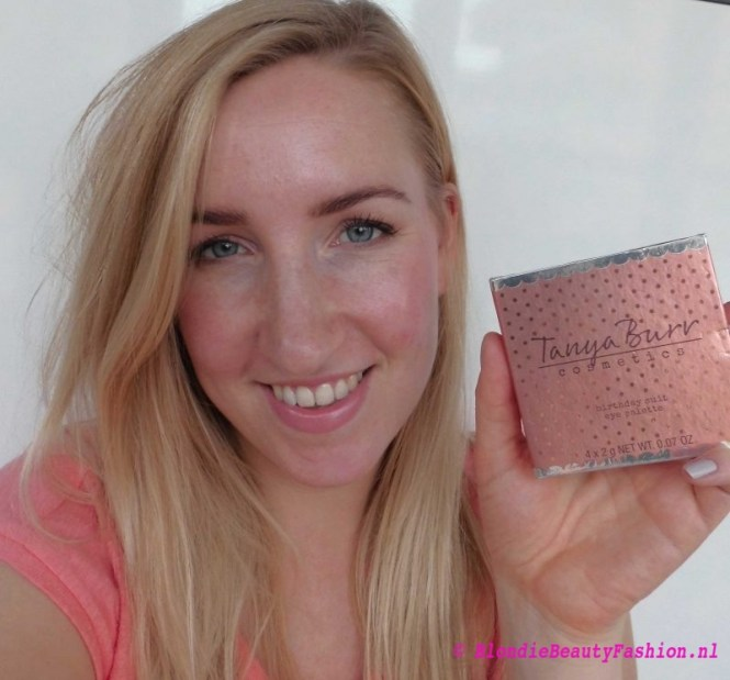 Review-Tanya-Burr-oogschaduw-enchanted-dream-birthday-suit-new-chapter-16