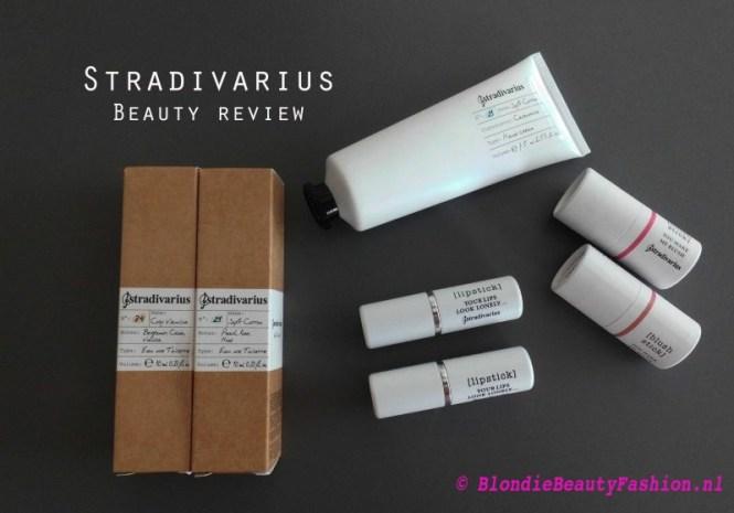review-stradivarius-beauty-makeup-parfum-lipstick-handcreme-1