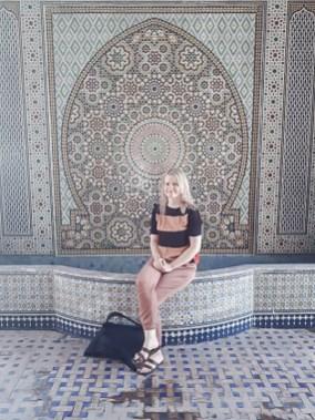 Ensemble-Artisanal-marrakech-morocco2