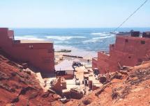 agadir-to-legzira-beach_orig