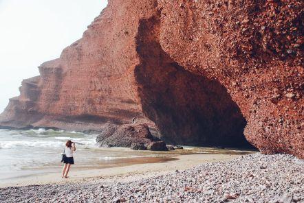 legzira-beach-morocco1