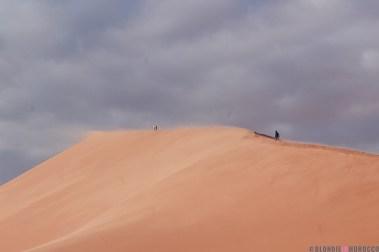 dunes-sahara-desert-morocco