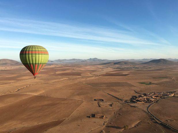 hot air ballon4