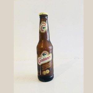 casablanca morocco beer alcohol