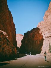 Todgha-gorge-morocco4