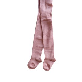 LEOTARDOS DE INVIERNO ROSA PALO – JC SOCKS