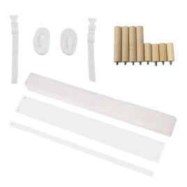 KIT COLECHO BE2IN WOOD PARA CUNA – MICUNA