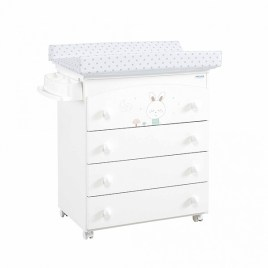 MUEBLE BAÑERA LUCY – MICUNA