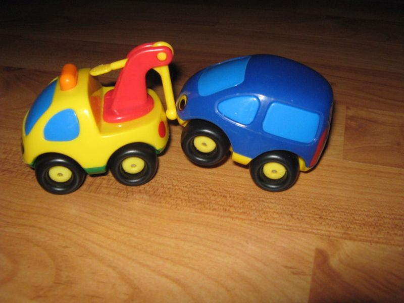 Spiele Und Spielsachen Blondis Verkauf