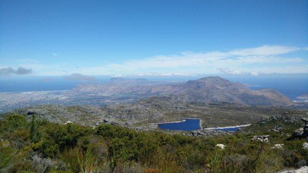 bild 3_Südafrika