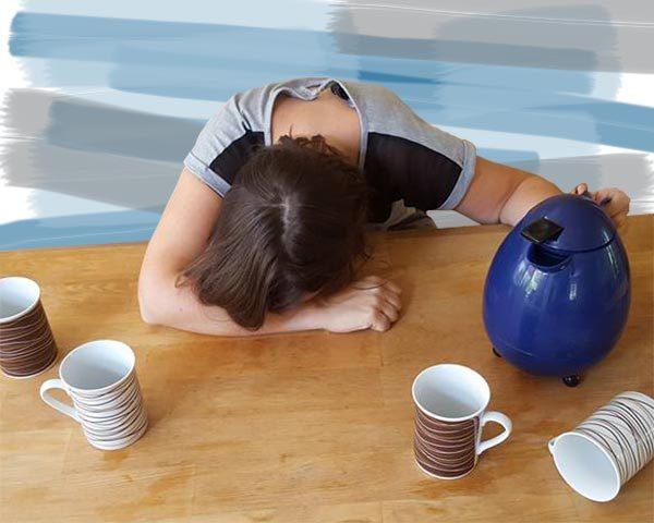 5kampf-kaffee-muedigkeit-1