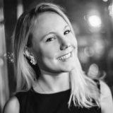 Profilbild von Sara Brandt