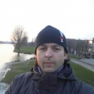 Profilbild von Torti